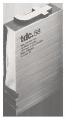 copyright Mike Hofmaier mikhof Kommunikationsdesign Gestaltung TDC award