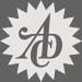 copyright Mike Hofmaier mikhof Kommunikationsdesign Gestaltung ADC Bronze Award
