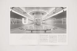 copyright Mike Hofmaier mikhof Kommunikationsdesign Gestaltung U Munich