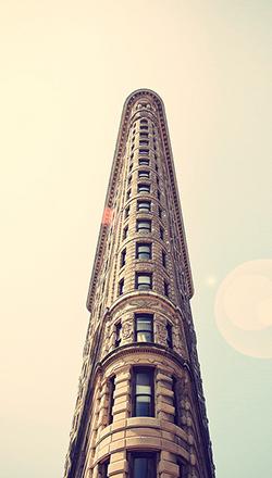 copyright Mike Hofmaier mikhof Kommunikationsdesign Gestaltung Fotografie New Old York