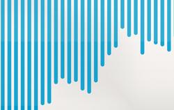 copyright Mike Hofmaier mikhof Kommunikationsdesign Gestaltung Regenkalender 2011