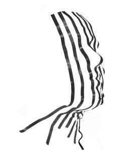 copyright Mike Hofmaier mikhof Kommunikationsdesign Gestaltung White Stripes